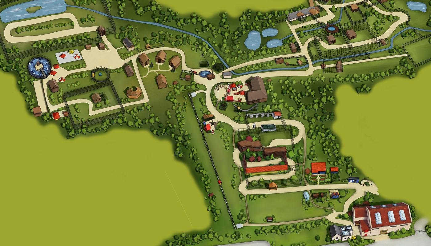 park affen und vogelpark eckenhagen. Black Bedroom Furniture Sets. Home Design Ideas